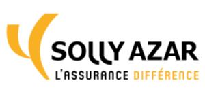Petit-logo-Solly-Azar