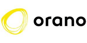 Petit-Orano