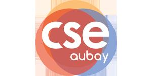 logo CSE aubay 2019_jpeg entreprise